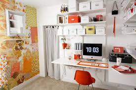 diy office organization 1 diy home office. Contemporary Home DIY Home Office Ideas 6 To Diy Organization 1