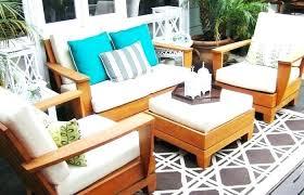 outdoor rugs ikea outdoor rugs modern outdoor ideas medium size breathtaking outdoor rugs rug target outdoor outdoor rugs ikea