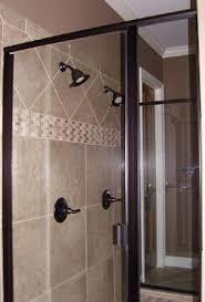 framed glass shower doors. Framed Shower Door Glass Doors 0
