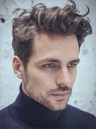 Hairstyles 2019 Guys Haircut Astounding Fashion Cool Hair Cuts For