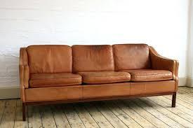 hamilton leather sofas sofa repair ontario hamilton leather sofas