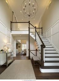best foyer lighting. Knight Architects, Princeton, NJ. Don Pearse Photographers. Entryway ChandelierEntryway LightingChandelier IdeasChandeliersTwo Best Foyer Lighting O