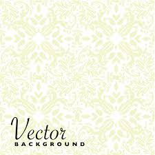 Pattern Background Vector Magnificent How To Use Vector Backgrounds In Lectora ELearning Brothers