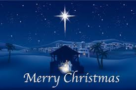 merry christmas religious. Wonderful Merry 224 Merry Christmas And Merry Religious A