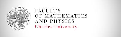 Charles University Faculty Of Mathematics And Physics