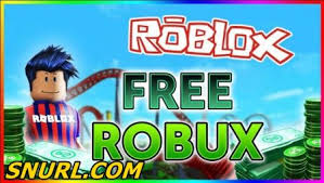 How To Get Roblox In Roblox How To Get Free Robux In Roblox 2018 Free Robux No Human