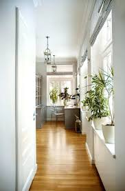 hallway office ideas. Office Hallway Decorating Ideas Idea Home Traditional With Desk White Curtain . H