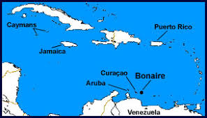 Image result for bONAIRE