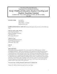 lead preschool teacher sample cover letter cover letter sample sample ece resume ece teacher cover letter sample resume ideas early childhood education cover letter amazing