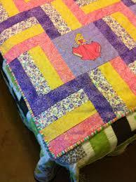 Disney Princess Quilt & Name: Cari quilt 2s.jpg Views: 1120 ... Adamdwight.com