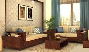 latest wooden sofa designs for living room. Simple Sofa Offer Price Rs 42299 Solace Wooden Sofa Online India Throughout Latest Designs For Living Room O