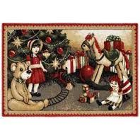 found at wwwftlfloorstogocom for 59 with free shipping holiday rugs shaw rugschristmas toyscarpetsarea christmas area rugs r43