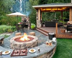 exquisite beautiful patio ideas 35 small outside building diy amp design ideas of outdoor patio ideas diy