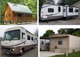 full size of mobile home insurance mobile home insurance home insurance estimate compare auto insurance