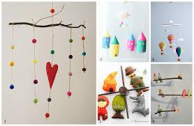 Accessori Fai Da Te Camera Da Letto : Pacchetti e decorazioni per la tavola di natale lilavvento