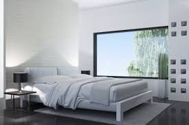 All White Bedroom Decorating Ideas Impressive Inspiration