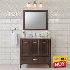 bathroom sink cabinets home depot. Wonderful Bathroom: Inspirations Artistic Shop Bathroom Vanities Vanity Cabinets At The Home Depot For Small Sink