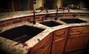 quartz countertops. Conway Ar,countertops,granite,quartz.limestone Quartz Countertops P