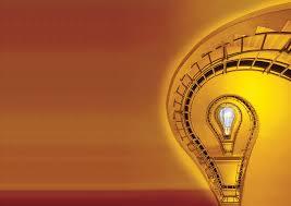 Historic Light Bulbs A Quick Quantum History Of The Light Bulb Inside The Perimeter