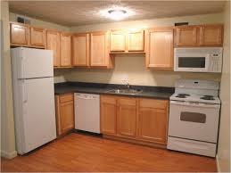 Two Bedroom Apartment In The Bronx Beautiful 2  2 Bedroom Apartments For  Rent ...