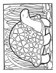 Disney Coloring Pages Frozen Elegant Olaf Coloring Page Disney
