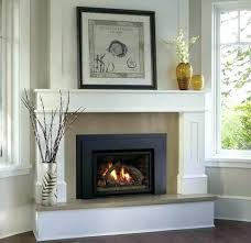 fireplace mantel ideas with tv fireplace mantle ideas corner fireplace mantels ideas fireplace mantel decor with