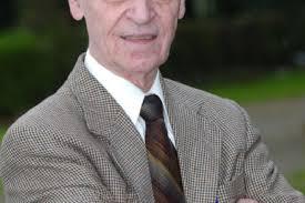 Ron Plummer. (1109PG14) | Partner dance, Plummer, Irish dancers