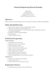 Internship Resume Sample For College Students In India
