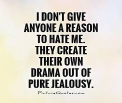 Love Hate Quotes Mesmerizing Love Hate Jealousy Quotes IYUme Love Is Mater