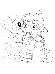 Hard Dot To Dots Coloring Pages 1 100 Betterfor