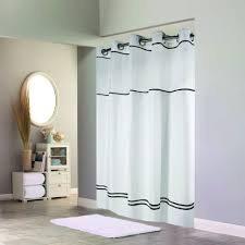 coffee tables hookless shower curtain extra long hookless shower curtain blue hookless fabric shower curtain