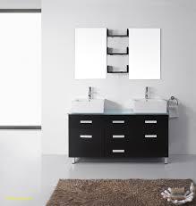 bathroom vanities 36 inch lowes. 56 Inch Bathroom Vanity Gallery With Dimensions 1000 X 1000h Sink Double 1000i 0d Beautiful Vanities 36 Lowes
