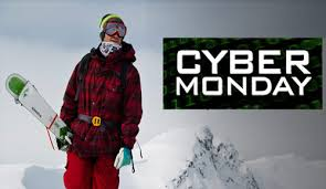 where to begin your gear hunt on cyber monday on what s widely cited as the biggest ping day of the year maybe a to a namesake