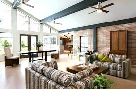 ceiling fan direction for vaulted ceilings ceiling fans for sloped ceilings best ceiling fans for home