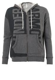 under armour near me. under armour women jumpers \u0026 sweatshirts tracksuit top - dark grey,under backpack store near me l