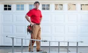 garage door tune upGarage Door Tune Up and Maintenance Services  Your Nashville