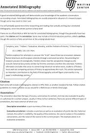 annotated bibliography template   Google Search   Recipes to Cook     Thursday     October   Draft outline thesis annotated bibliography for research  paper due