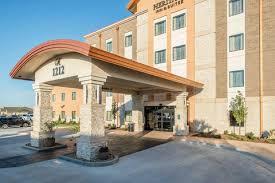garden city motels.  Garden Pleasurable Inspiration Motels In Garden City Ks Hotels KS Ascend Hotel  Collection Member Near With N