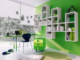 best green paint colorsMore of the Best Green Paint Colors