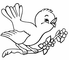Small Picture Pages Birds Bird To Print Tryonshortscom Bird Coloring Pages Of