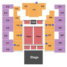 Show Me Center Tickets In Cape Girardeau Missouri Show Me