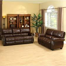 tips fantastic living furniture reviews your home design leather sofa sectional fabric where is abbyson made