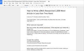 berkeley application essay berkeley application essay template
