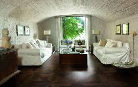 Camere Per Ragazzi Roma : Ciminelli casa camere per ragazzi roma pavimenti e rivestimenti