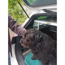 Mutt Muffs Dog Ear Protection