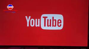 Sửa lỗi tivi sony không vào được Youtube, cài đặt mạng internet cho tivi  sony - YouTube
