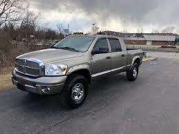 Used Dodge Ram Pickup 3500 For Sale - Carsforsale.com®