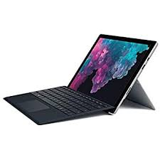 Microsoft Surface Wiki Amazon Com Microsoft Surface Pro 4 128 Gb 4 Gb Ram