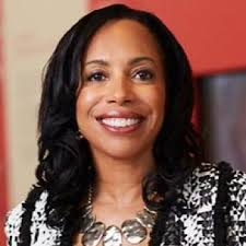 Wanda Bryant Hope - Speaker - Pennsylvania Conference for Women