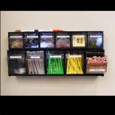 office supply storage ideas. Office Supply Storage Ideas Y